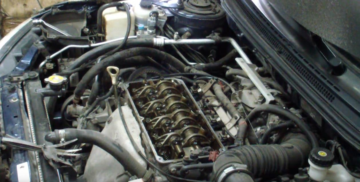Установка проводки на двигатель byd f3 видео