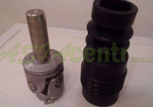 Карданчик куліси КПП 1118 Ваз придбати за ціною 195 грн в інтернет ... fa79f08a1ca81
