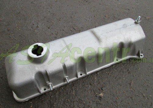 Клапанная крышка ваз 2109 замена 154
