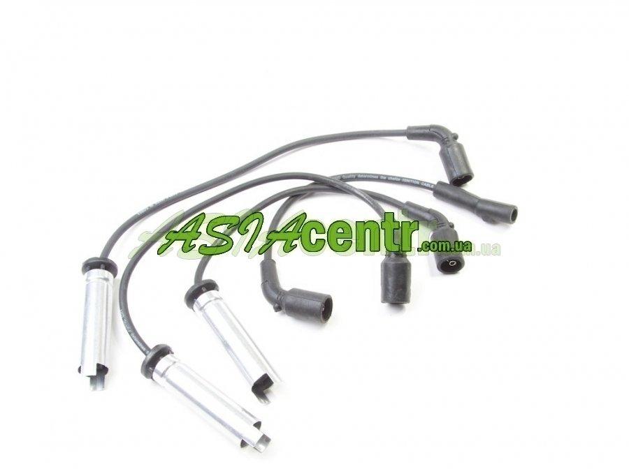 купить кабель ввгнг ls 3х2.5 цена гост р 537692010 в липецке