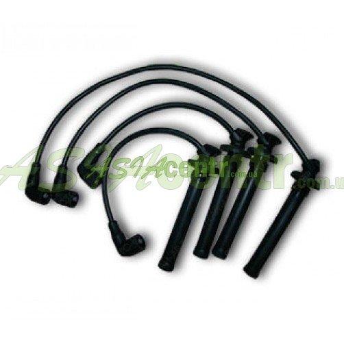 Высоковольтный провод для чери амулет какой амулет защищает от сглаза