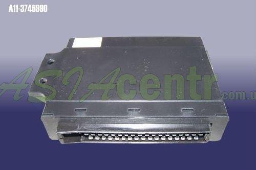 Модуль управления стеклоподъемниками чери амулет передние сидения чери амулет цена