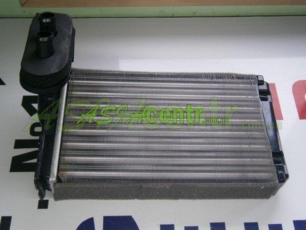 Как заменить радиатор охлаждения на чери амулет приснилась амулет к чему