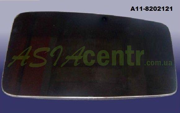 Зеркальный элемент правый чери амулет чери амулет как натянуть ремень грм