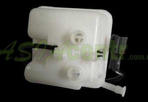 Бачок гальмівної рідини на Чері Елара A21-3505110BA - ціна 140 грн. 2e9b9c8fb3816