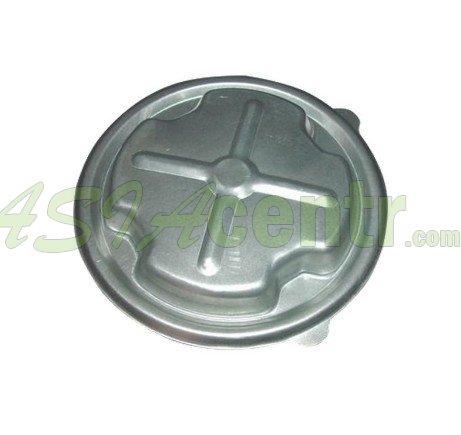 Кришка насоса паливного ЧЕРІ ІСТАР B11-5107011  Купити  в магазині ... 8a7f901fc0139