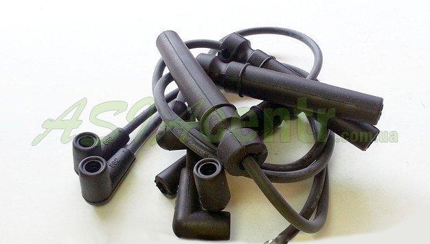 кабель кг 1х35 допустимый ток