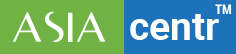 Амортизатор передн. прав. ДЭУ МАТИЗ 96316746-TANGUN 【Купить】 в магазине ™АЗИЯ-ЦЕНТР по цене 640 грн